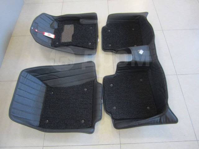 Коврик. Subaru Outback, BP9, BPE, BPELUA, BPH