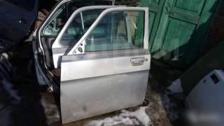 Дверь. ГАЗ 31105 Волга ГАЗ 31029 Волга ГАЗ 3102 Волга ГАЗ 3110 Волга