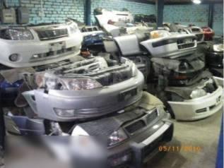 Автозапчасти на Японские и Корейские автомобили. Гарантия качества.