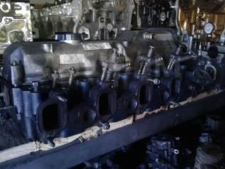 Крышка головки блока цилиндров. Toyota ToyoAce Toyota Dyna Двигатели: 14B, 14BT