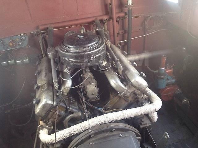 Т101-Б. 1990 год год, длина 19,20м., двигатель стационарный, 240,00л.с., дизель