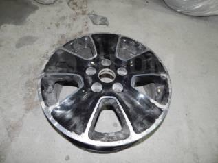 "Renault. x16"""