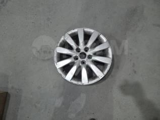 """Audi. x17"""""""