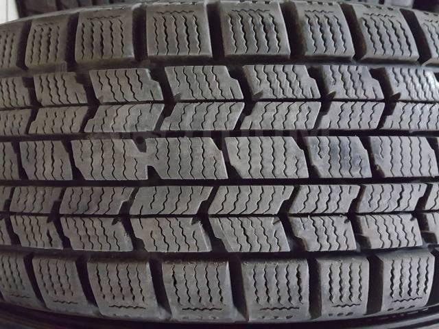 Dunlop DSX-2. Всесезонные, 5%, 2 шт