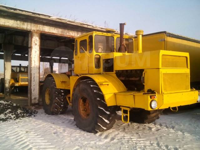 Кировец К-701. Продам к-701. Под заказ