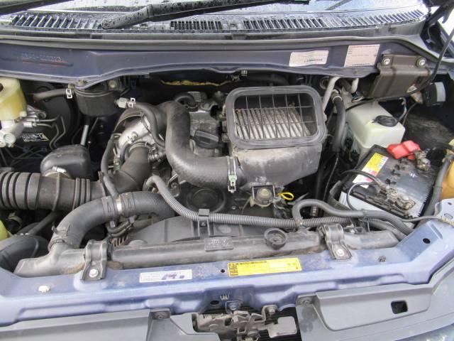 Механизм регулировки сиденья. Toyota Lite Ace, SR40 Toyota Lite Ace Noah, CR40, CR40G, CR50, CR50G, SR40, SR40G, SR50, SR50G Toyota Town Ace, SR40 Toy...