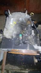 АКПП. Honda CR-V, RD5 Двигатели: K20A, K20A4