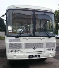 ПАЗ 32054. Продам