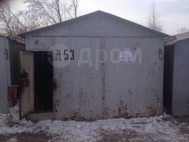 Купить железные гараж в кемерово утеплить металлические ворота в гараже