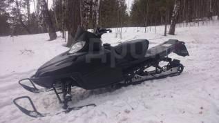 Arctic Cat M 8000 Snopro 153. исправен, есть птс, с пробегом
