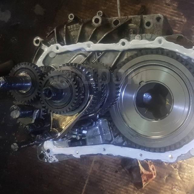 Авторемонт, Ремонт Двигателя, Рулевых Реек, АКПП, топливной системы, Сканер
