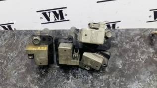 Катушка зажигания, трамблер. Subaru Forester, SG9, SG9L, SH5, SH9, SH9L Subaru Legacy, BL5, BL9, BP5, BP9, BPH Subaru Impreza, GDC, GDD, GE2, GE3, GGC...