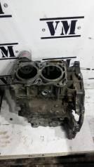 Блок цилиндров. Subaru Forester, SG5 Subaru Impreza, GDA, GGA Двигатель EJ205