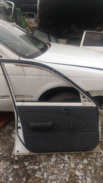 Дверь боковая. Toyota Sprinter, AE109, CE102, CE105, CE106, CE107, CE108, CE109, EE102, EE103, EE104, EE106, EE107, EE108, CE102G, CE108G, EE104G, EE1...