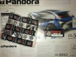 Крестовина рулевая. Toyota Corona, ST163 Toyota Carina ED, ST163 Toyota Celica, ST163