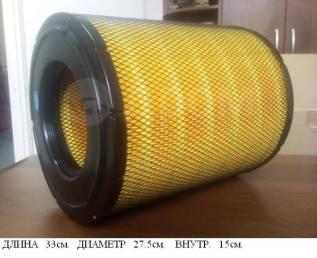 Фильтр воздушный. Xcmg LW, 500