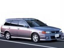 Чехлы. Nissan Wingroad, VENY11, VEY11, VFY11, VGY11, VHNY11, VY11, WFNY11, WFY11, WHNY11, WHY11, WPY11, WRY11
