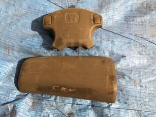 Крышка подушки безопасности. Honda CR-V, RD1