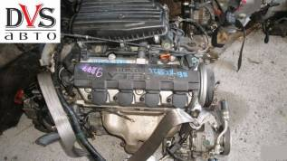 Двигатель в сборе. Honda: FR-V, Stream, Civic, Civic Ferio, Edix Двигатели: D17A2, D17A, D17AVTEC, D17A1, D17A5, D17A7, D17A8, D17A9, D15B, B16A, D13B...