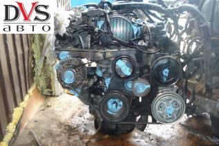 Двигатель в сборе. Mazda: Bongo Brawny, Bongo, Capella, Bongo Friendee, 626 Nissan Vanette, KHGC22, SK22VN, KHGNC22, SKF2MN, SK82MN, KUGC22, KUGNC22...