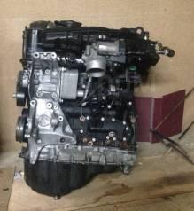 Двигатель в сборе. Audi A4 Avant Audi A4 Audi Quattro Audi S4 Двигатели: ADR, AGA, ALF, AML, APS, APT, ARG, ARJ, AVB, AVF, AVG, AVJ, AVV, AWA, CABB, C...