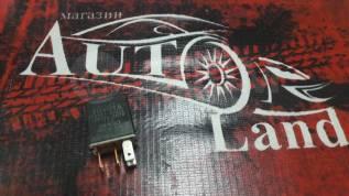 Реле. Toyota: Mirai, Platz, Lite Ace, Windom, Corona, Aristo, Ipsum, iQ, Corolla, MR-S, Altezza, Dyna, Tundra, Raum, Vista, Sprinter, Mark II Wagon Bl...