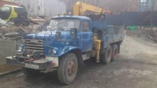 Грузовик 6вд. кран 3 тонны. грузоперевозки в труднодоступные места