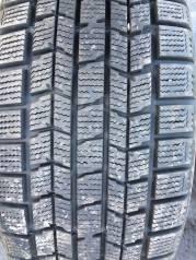 Dunlop DSX. Зимние, 2014 год, 5%, 2 шт
