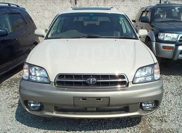 Ноускат. Subaru: Pleo, Impreza, Domingo, BRZ, Sambar, Sambar Electric, Alcyone, Rex, Forester, Leone, Legacy, Justy, Exiga Двигатели: EN07E, EN07S, EN...