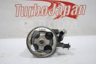 Гидроусилитель руля. Subaru Impreza, GDA, GDB, GGA Двигатели: EJ205, EJ207