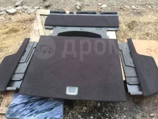 Панель пола багажника. Subaru Legacy, BP5, BP9, BPE