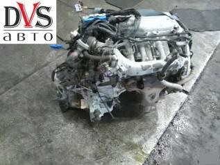 Двигатель в сборе. Nissan Cedric, VY30, Y30, ENY34, Y31, HY34, CY31, Y33, MY34, Y32, WY30 Nissan Maxima, J30, A33, A34, PJ30 Nissan Gloria, VY30, Y31...
