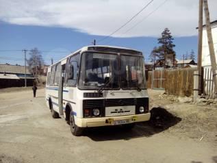 ПАЗ. Продается автобус 32053S, 4 670куб. см., 24 места