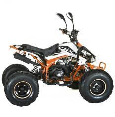 Motax ATV T-Rex. исправен, без птс, без пробега. Под заказ