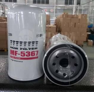 Фильтр топливный, сепаратор. Kia Granbird Kia AM928 Hyundai Universe Hyundai HD Двигатель D6AC. Под заказ