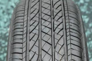Bridgestone Dueler H/P Sport AS. Летние, 2013 год, без износа, 1 шт
