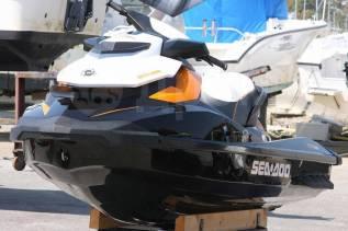 BRP Sea-Doo GTR. 196,00л.с., 2014 год год. Под заказ