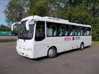 Hyundai. Продам Автобус Aero Town, 6 606куб. см., 35 мест