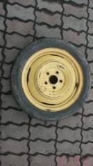 """Запасное колесо Toyota T135/70R16. x16"""" 5x114.30"""