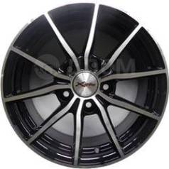 """Volkswagen. 6.5x15"""", 5x112.00, ET35, ЦО 66,6мм."""