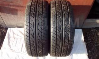 Dunlop SP Sport LM703. Летние, 2015 год, 10%, 2 шт