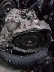 АКПП. Toyota Harrier, MCU35, MCU35W, MCU36, MCU36W Toyota Kluger V, MCU25, MCU25W, MCU28 Toyota Highlander, MCU28, MCU28L Toyota Alphard, MNH15, MNH15...
