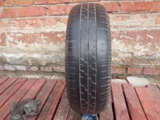 Bridgestone. Летние, 60%, 1 шт