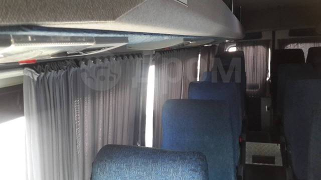 Volkswagen Crafter. Продается автобус, 3 000куб. см., 18 мест