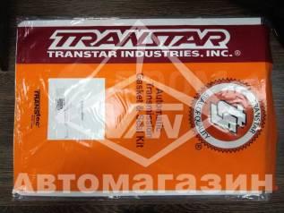 Ремкомплект автоматической коробки передач Honda Acura. Acura MDX Honda Odyssey, RA6, RA7, RA8, RA9 Honda Pilot Honda MDX Двигатели: F23A, J30A