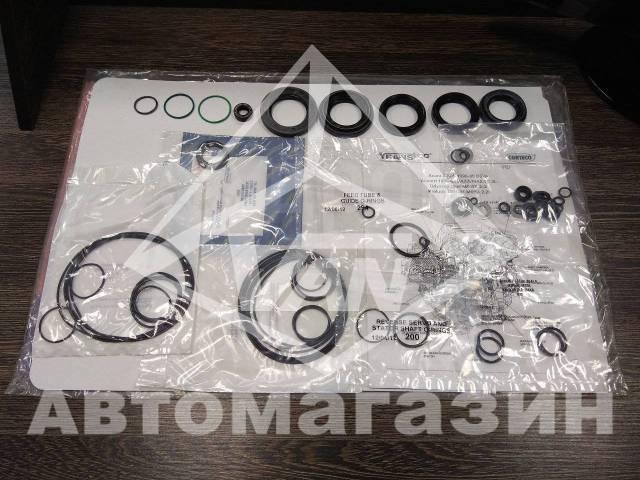 Ремкомплект автоматической коробки передач Honda