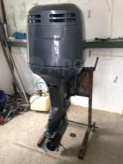 Yamaha. 200,00л.с., 2-тактный, бензиновый, 2000 год год