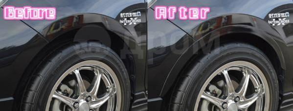 Уплотнитель. Toyota: Corona, Aurion, Aristo, Avensis, 2000GT, Estima Hybrid, Sprinter Trueno, Corolla, Altezza, Dyna, Sprinter, Echo Verso, Caldina, E...