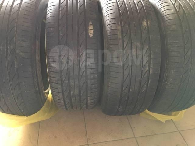 Bridgestone Dueler H/T. Летние, 20%, 4 шт