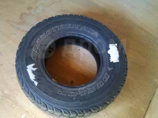 Dunlop Grandtrek AT2. Грязь AT, 20%, 1 шт